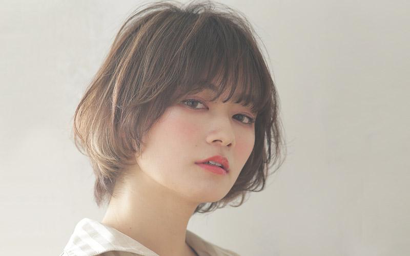 leetria阿倍野橋クーポン