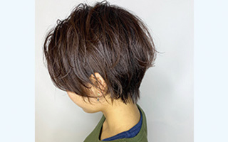 春のヘアスタイル おすすめ