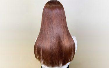 ダメージヘアを美髪に!傷んだ髪に効果的なヘアケアと、傷ませないためのケア方法
