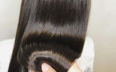 美容師が選ぶアウトバストリートメント!秋冬の静電気・乾燥対策におすすめ☆