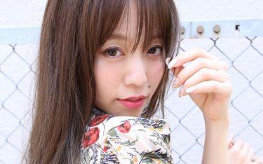 人気モデル・女優さんの髪型がお手本!モテ髪で愛され度急上昇♡