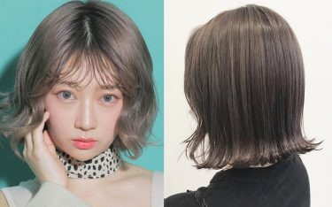 年内に髪を切るなら12月中半がおすすめ!2021年に向けて運気アップしたい人必見◎
