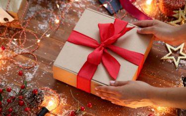 友達へのクリスマスプレゼントに丁度良い◎ヘアケア用品なら絶対喜ばれるって知ってた?