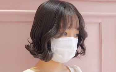 2021年今どきヘアスタイル総まとめ♡イメチェンしたい新年の髪型チェンジにおすすめ!