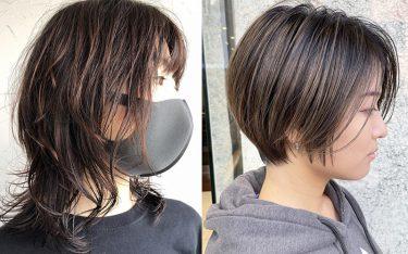 大人顔になれる色っぽトレンドヘアスタイル!アラサー女性に人気の上品ヘアカタログ