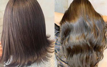 2021春の髪色はコレ!柔らかく垢抜ける♡おすすめヘアカラー集