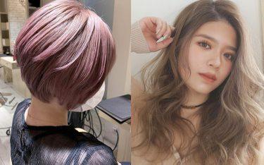 2021年夏のトレンドヘアをいち早くチェック!美容師イチオシの最新ヘアカタログ【保存版】