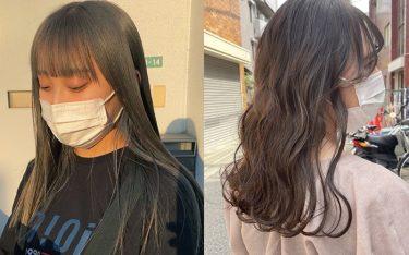 【2021】大人っぽい夏のヘアカラー特集♡こなれカラーで洗練された印象に。
