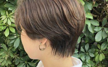 【2021夏】ブリーチなしであか抜けトレンド髪色♡透明感たっぷりのヘアカラー特集