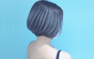 【2021年最新】大人のためのショートヘア♡魅力たっぷりの女っぽショートヘアカタログ