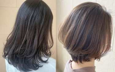 今年の夏はナチュラルトーンの髪色でカラー長持ち!秋まで楽しめるヘアカラーカタログ