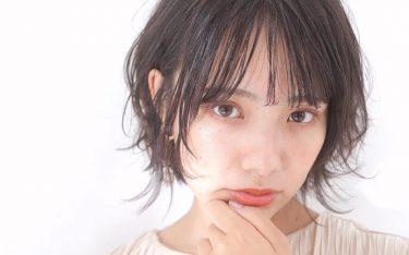 【2021年秋】なりたい印象別で選ぶ髪色カタログ!かわいい系or綺麗系のおすすめヘアカラー