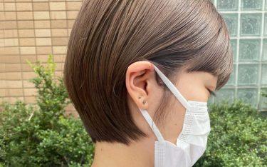 【2021】この秋、注目のヘアカラーカタログをお届け!みんながオーダーしてる髪色って?