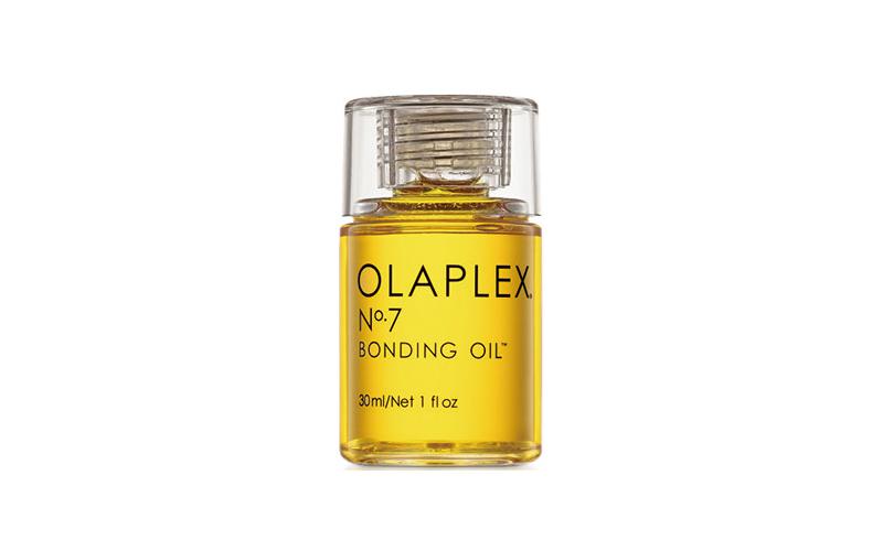 Olaplex No.7 ボンディングオイル