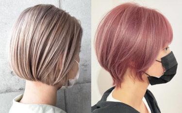 カラーシャンプーでヘアカラーの色持ちUP♡髪色別カラーシャンプーを美容師が厳選!