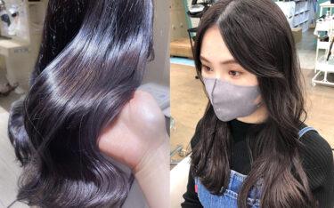 【2021】秋冬の最旬おしゃれヘアカラー12選!華やかさがUPする髪色で垢抜け効果バツグン♡